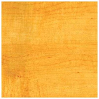 "Artistek Forestwood 4"" x 36"" Vinyl Plank in Maple"