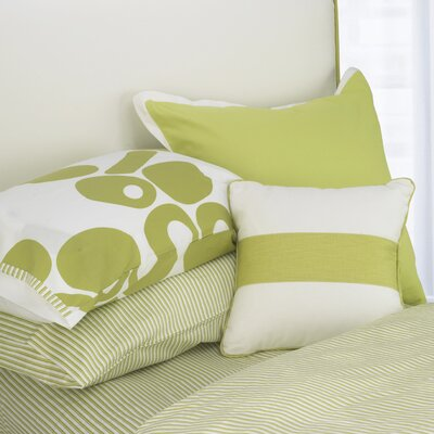 Oilo Modern Berries Sheet Set