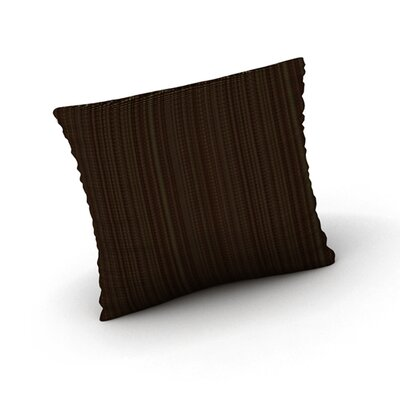 dCOR design Accessories Throw Pillow