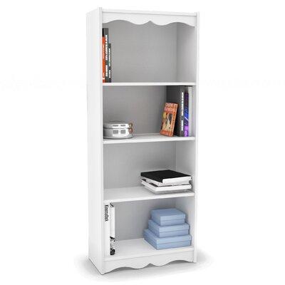 "dCOR design Hawthorn 60"" Bookcase"