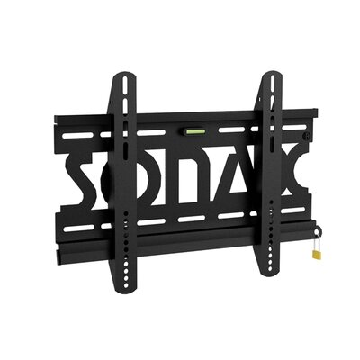 "dCOR design 28"" - 42"" Wall Mount"