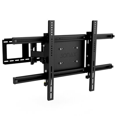 "dCOR design 32"" - 61"" Wall Mount"