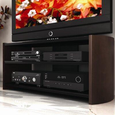 """dCOR design Amara 49"""" TV Stand"""