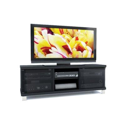 "dCOR design Holland 59"" TV Stand"
