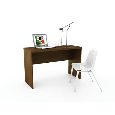 dCOR design Workspace Writing Desk