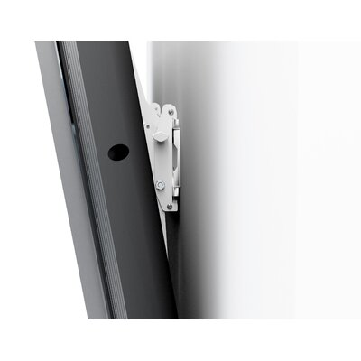 dCOR design Tilting Flat Panel Wall Mount