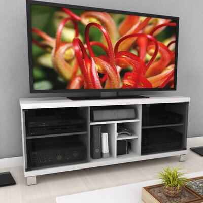 "dCOR design Holland 60"" TV Stand"