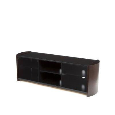 "dCOR design Milan 67.75"" TV Stand"
