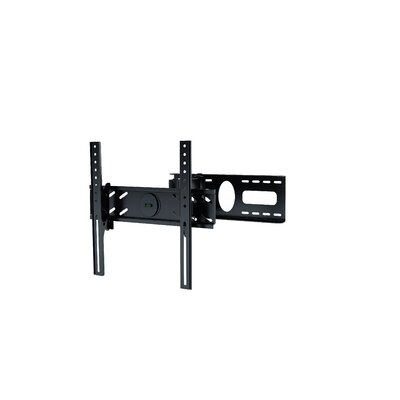 dCOR design Wall Mount Full Motion Extending Arm/Tilting/Swivel Wall Mount for 26