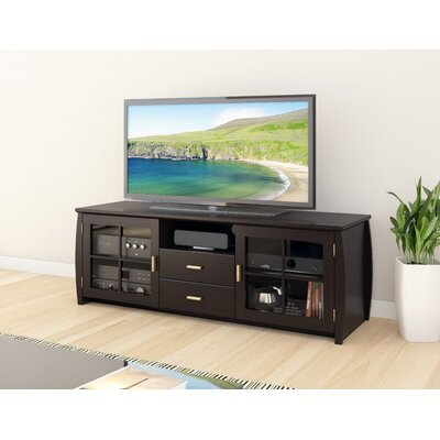 "dCOR design Washington 59"" TV Stand"