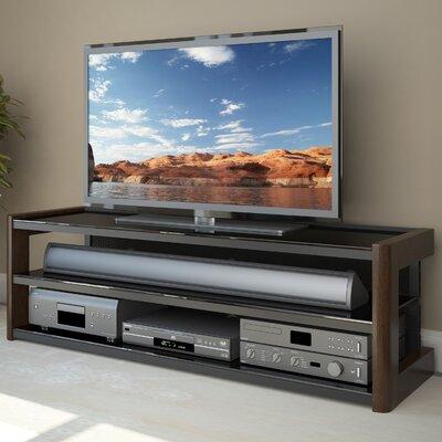 "dCOR design Milan 60"" TV Stand"