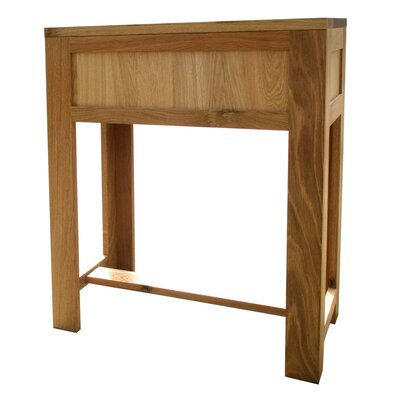 Console Tables Wayfair Oak Glass White Online