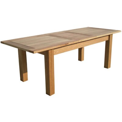 Dining Tables Wayfair Uk