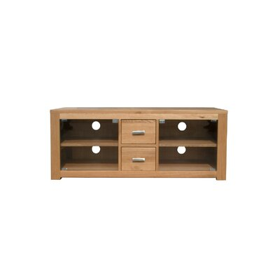 Plasma Tv Stands Wayfair Uk Buy Tv Stand Plasma Tv Plasma Stand Online