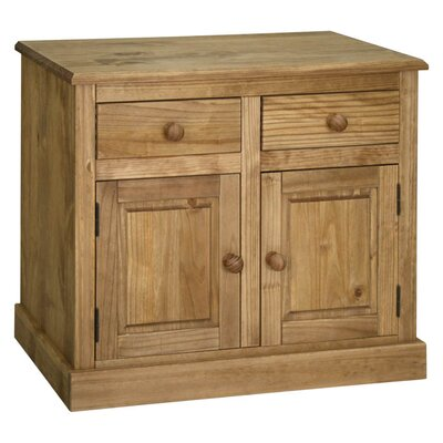 Home Essence Warwick Sideboard