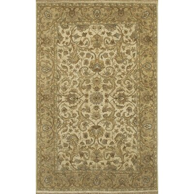 Chandler Rug Company Legacy Rug