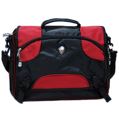 CalPak Ransom Laptop Briefcase