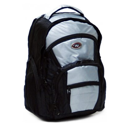 CalPak Ranger Laptop Backpack
