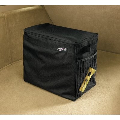 High Road Trunk Organizer Compact