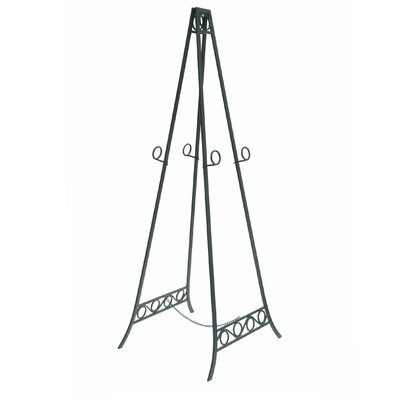 Crestview Collection Easel