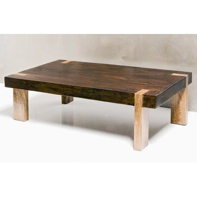 Yuko Coffee Table