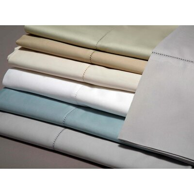 Belle Epoque 420 Thread Count Sheet Set