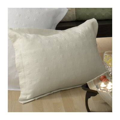Bamboo Pillow Case