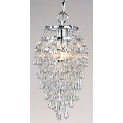 Mini Crystal Chandeliers For Bathroom Quotes