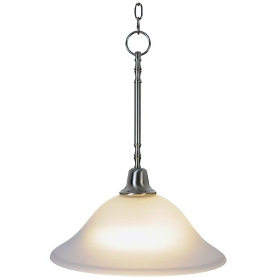 Sonoma Lighting 1 Light Pendant
