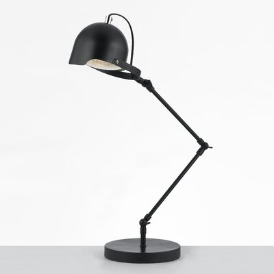 AF Lighting Cooper Desk Lamp