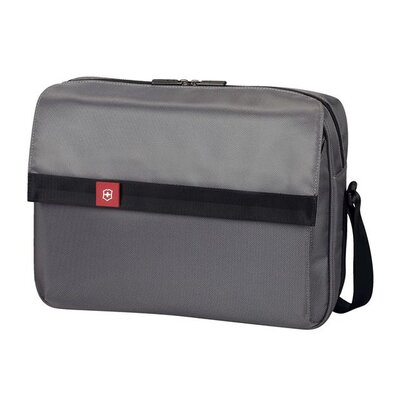 Victorinox Travel Gear Avolve™ Laptop Briefcase