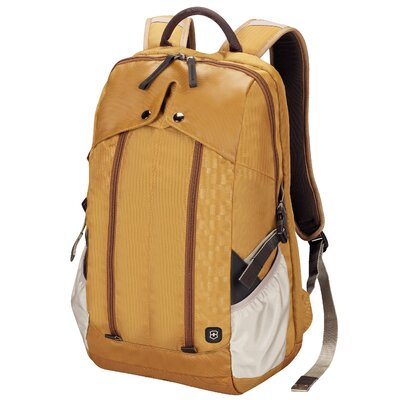 Altmont™ 2.0 Slimline Laptop Backpack