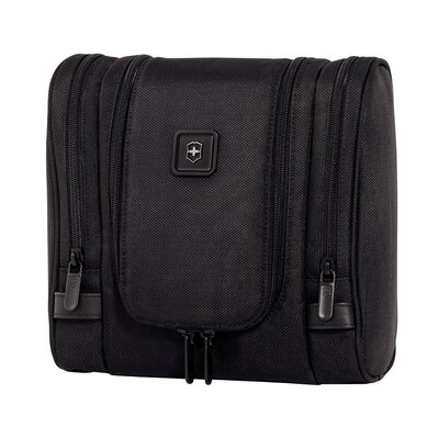Victorinox Travel Gear Truss Toiletry Bag