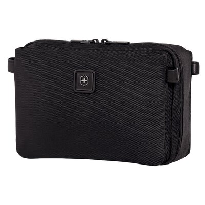 Victorinox Travel Gear Parcel Toiletry Bag
