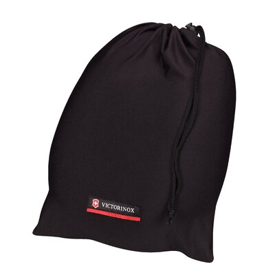 Victorinox Travel Gear Lifestyle Accessories 3.0 Deluxe Travel Pillow