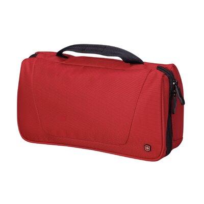 Victorinox Travel Gear Lifestyle Accessories 3.0 Zip-Around Travel Kit