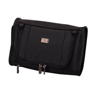 Mobilizer NXT 5.0 Locker Toiletry Kit