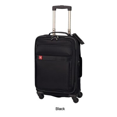 "Victorinox Travel Gear Avolve 20"" Spinner Suitcase"