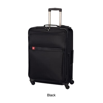 "Victorinox Travel Gear Avolve 29"" Spinner Suitcase"