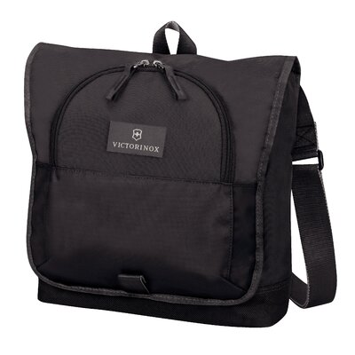 Victorinox Travel Gear Altmont™ 2.0 Messenger Bag