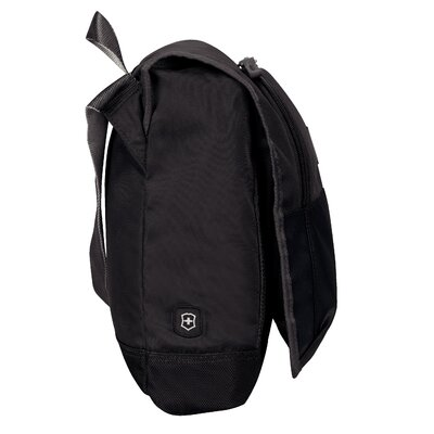 Victorinox Travel Gear Altmont™ 2.0 Flapover Day Bag in Black