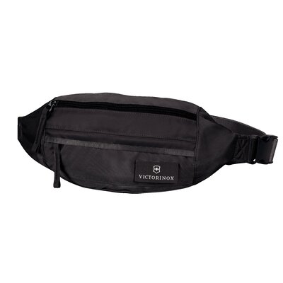Victorinox Travel Gear Altmont™ 2.0 Orbital Waist Pack