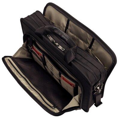 Victorinox Travel Gear Architecture® 3.0 Louvre Laptop Briefcase