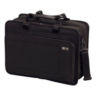 Victorinox Travel Gear Architecture® 3.0 Parliament Laptop Briefcase
