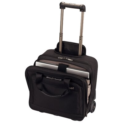 Victorinox Travel Gear Architecture® 3.0 San Marco Compact Laptop Catalog Case