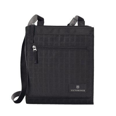 Victorinox Travel Gear Altmont™ 2.0 Digital Day Tote Bag
