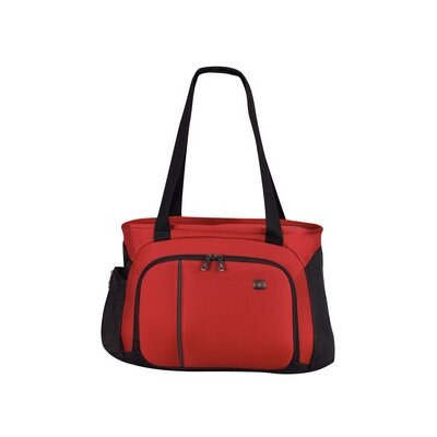 Werks Traveler™ 4.0 Zippered Shoulder Bag