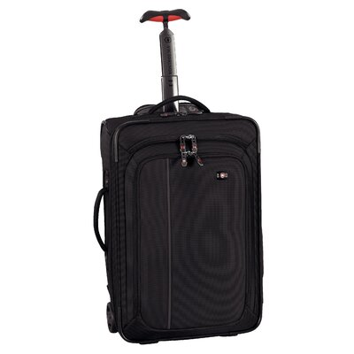 Victorinox Travel Gear Werks Traveler 4.0 20