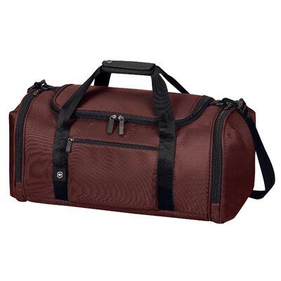 Victorinox Travel Gear Avolve™ Carry-On Duffel