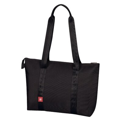 Victorinox Travel Gear Avolve™ Daypacker Tote Bag